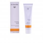 Dr Hauschka Firming Mask 30ml