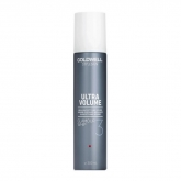 Goldwell Ultra Volume Glamour Whip 3 Brilliance Syling Mousse 300ml