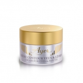 Ayer Cream For Eyes And Mouth 15ml