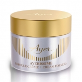 Ayer Ayerissime Cream Formula 50ml