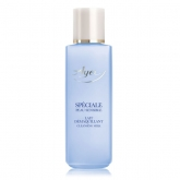 Ayer Spéciale Cleansing Milk 250ml