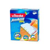 Villeda Attractive Plus Mop Refills 12 Units