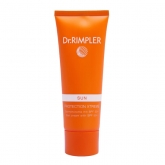 Dr Rimpler Sun Protection Extreme Spf50 75ml