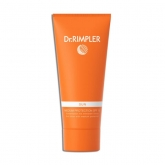 Dr Rimpler Sun Medium Protection Spf15 200ml