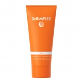Dr Rimpler Sun High Protection Spf30 200ml