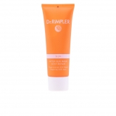 Dr Rimpler Sun Mask Deep Repair 75ml
