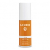 Dr Rimpler Sun Skin Guard Spf15 100ml