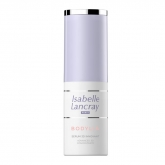 Isabelle Lancray Bodylia Advanced 3D Concentrate 100ml