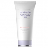 Isabelle Lancray Bodylia Body Scrub Sweet N Salty 150ml