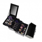 Markwins Colour Play Travel Makeup Case