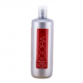 Schwarzkopf Igora Royal Color and Care Developer 9 30 Vol 1000ml
