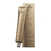 Schwarzkopf Igora Royal Absolutes 4-60 60ml