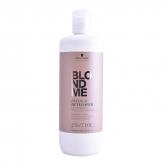 Schwarzkopf Blondme Premium Developer Loción Activadora Color 2% 7vol 1000ml