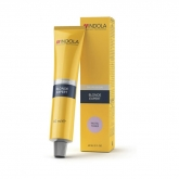 Indola Blonde Expert 1000.32 60ml