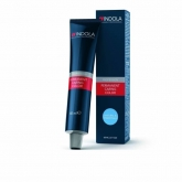 Indola Permanet Caring Color 3.0 60ml