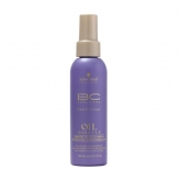 Schwarzkopf Bc Oil Miracle Barbary Fig Oil Conditioning Milk 150ml