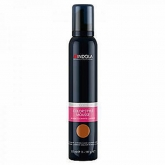 Indola Color Style Mousse Light Brown 200ml
