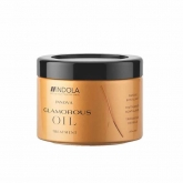 Indola Glamorous Oil Treatment 200ml