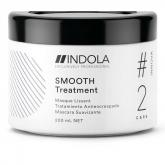 Indola Smoothening Mask 200ml