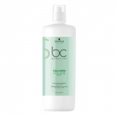 Schwarzkopf Bc Collagen Volume Micellar Shampoo 250ml