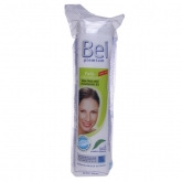 Bel Premium Cleaning Discs 75 Units