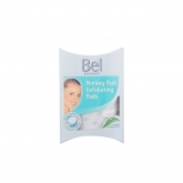 Bel Premium Exfoliating Pads 30 Units