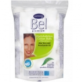 Bel Premium Cotton Balls 70 Units