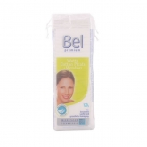 Bel Cotton Premium 120gr