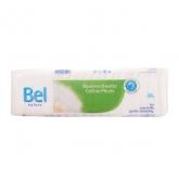 Bel Premium Cotton 200g