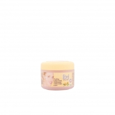 Bel Premium Exfoliating Lotion Pads 24 Units