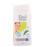 Bel Premium Cottons Cleansing 50 Units