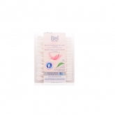 Bell Premium Cosmetics Sticks 70 Units