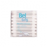Bel Baby Cotton Buds 56 Units