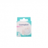 Cosmoplast Sensitive Tape 5m x 2.5cm