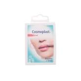 Cosmoplast Cold Sore Patches 20 Units