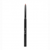 Markwins Wet N Wild Perfectpout Gel Lip Liner Think Flamingos