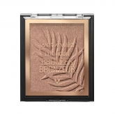 Wet N Wild Color Icon Bronzer E739A Palm Beach Ready
