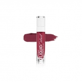 Wet N Wild Megalast Liquid Catsuit High Shine Labial Líquido E969A Wine Is The Answer
