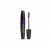 Wet N Wild Color Icon Mascara 34829 Glamethyst Rock