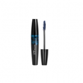 Wet N Wild Color Icon Mascara 34830 Saphire Night Live