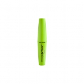Wet N Wild Megaprotein Mascara C137 Very Black