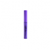 Wet N Wild Megalenght Mascara Waterproof C143 Very Black