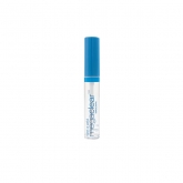 Wet N Wild Megaclear Mascara 149 Transparent