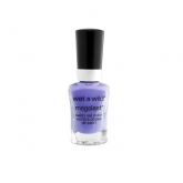 Wet N Wild Megalast Salon Nail Color E2133 On A Trip