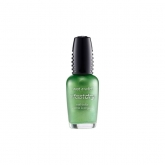 Wet N Wild Fast Dry Nail Color 225C Sage In The City