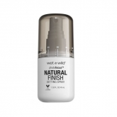 WNW Photo Focus Natural Finish Setting Spray E301A
