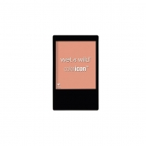 Wet N Wild Color Icon Blusher E3262 Rose Champagne