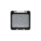 Wet N Wild Color Icon Eye Shadow Glitter E3542 Binge