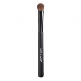 MARKWINS Wet&Wild  In Your Shadow Eyeshadow Brush
