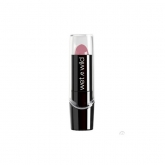 Wet N Wild Silk Finish Lipstick  E503C Will You Be With Me